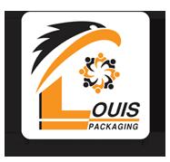 logo-louispack